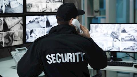 Sistema di Vigilanza e Controllo