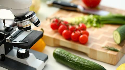 Legislazione Comunitaria Sicurezza Alimentare