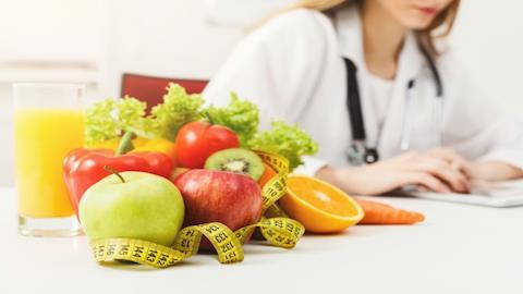 Aggiornamento Benessere Alimentare