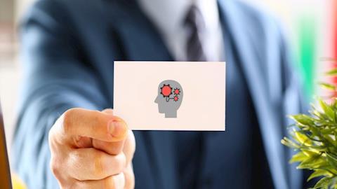 Psicologia degli Errori