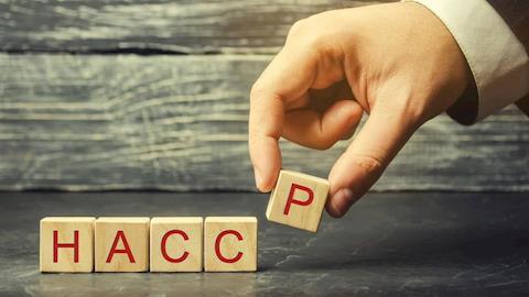 Corso HACCP Personale